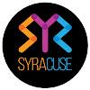 VisitSyracuse