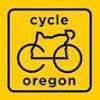 cycleoregon