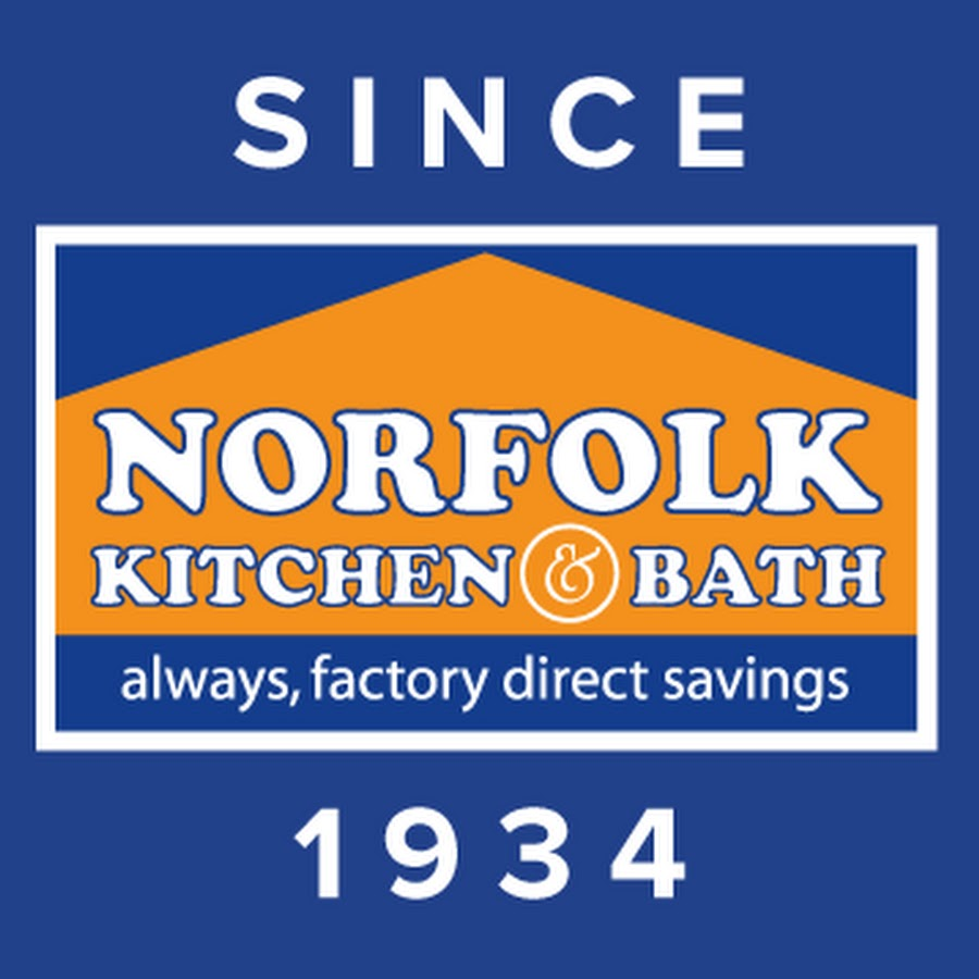 norfolk kitchen bath boston youtube. Interior Design Ideas. Home Design Ideas