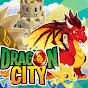 Dragon city dicas l cruzamentos raros