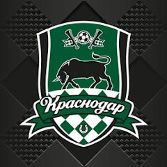 Рейтинг youtube(ютюб) канала FC Krasnodar | ФК Краснодар