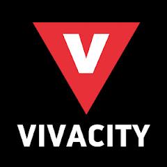 Рейтинг youtube(ютюб) канала vivacityru