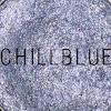 chillblue07