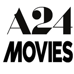 Download Youtube: A24 Movies