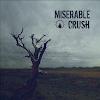 miserablecrush .