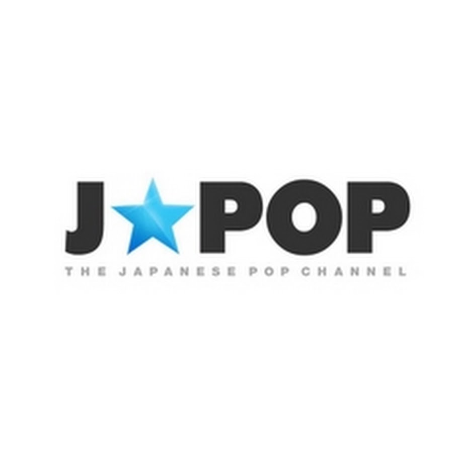 J-POP on YouTube - YouTube