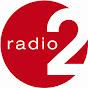 Ref: Radio 2 west-vlaanderen