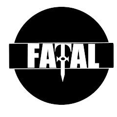 Fatal Network Music