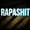 RapaShiT