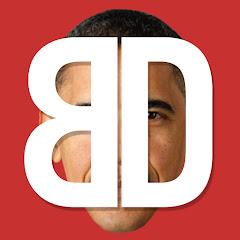 Baracksdubs