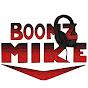 Boomz Mike