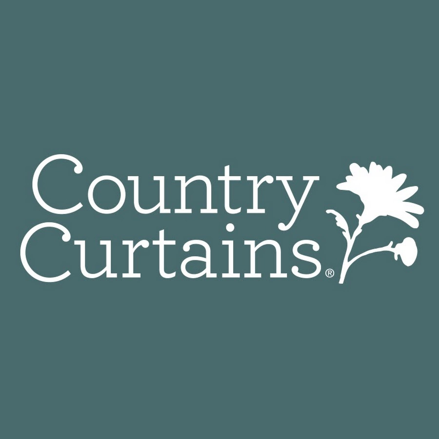 Country curtains logo - Skip Navigation Sign In Search Country Curtains