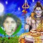 Nandkishor RAJa Nandkishor Kumar