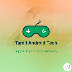 Tamil Android Tech -Tamil Tech