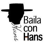 Baila con Hans