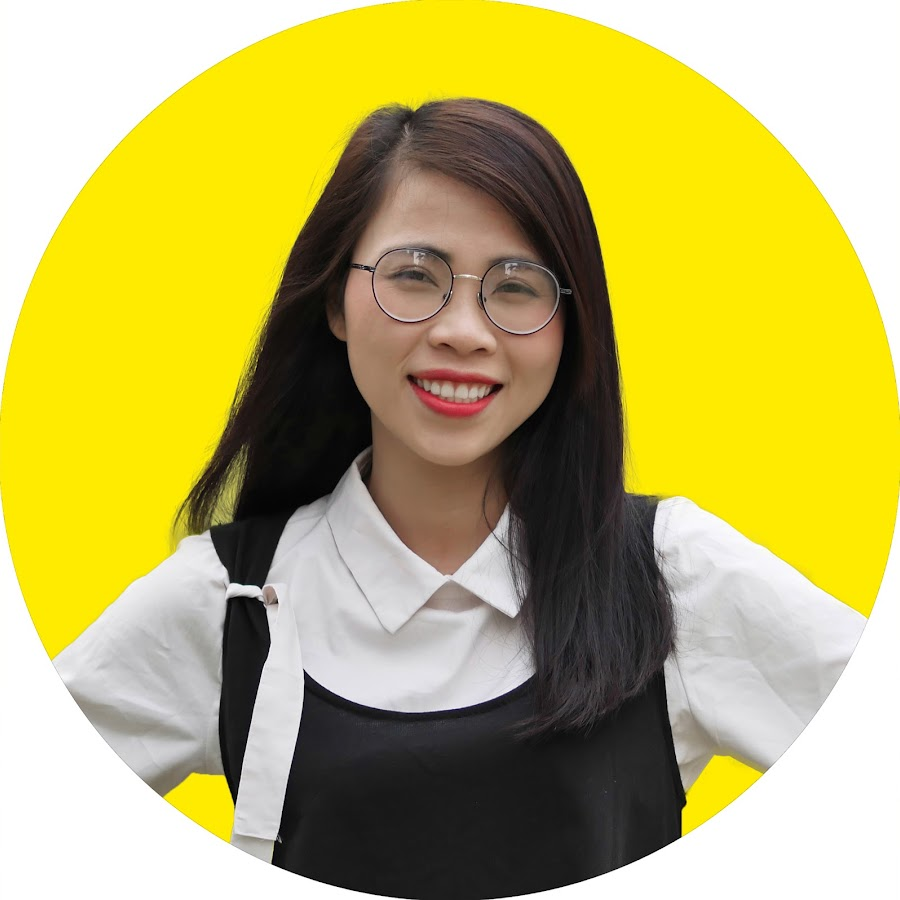 Thơ Nguyễn - YouTube