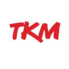 Mundo tkm