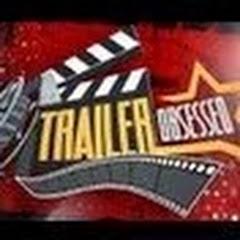 trailerobsessed