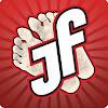 Jiffy Feet