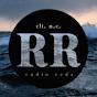 TheRadioReds NC