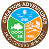 Creation Adventures Ministries