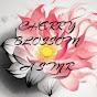 Cherry Blossom ASMR