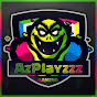 AzPlayzz