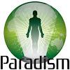 ParadismOrg