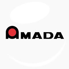 AmadaCompany