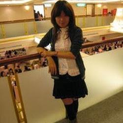Sandy Yen