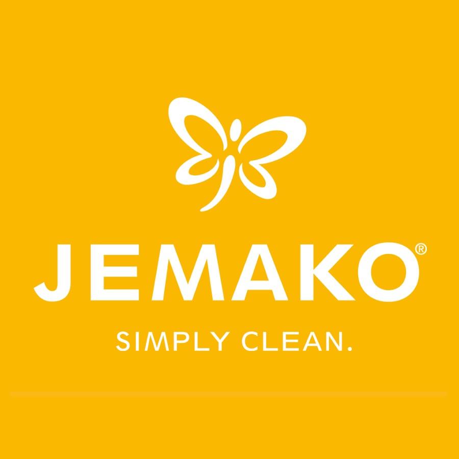 jemako forum