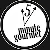 5MinuteGourmet