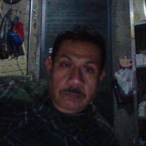 Antonio  Armando Rodriguez
