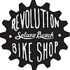 RevolutionBikeShop