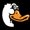 DuckSauceVEVO