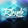 blendemusic