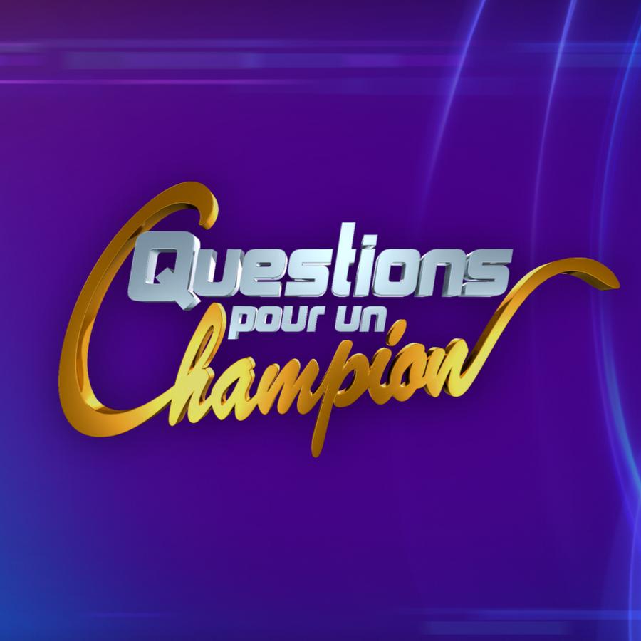 Qpuc question pour un champion for Decor question pour un champion
