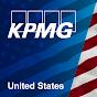 KPMGMediaChannel