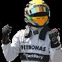 Racer00101