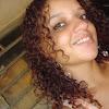 Giselly Cristina