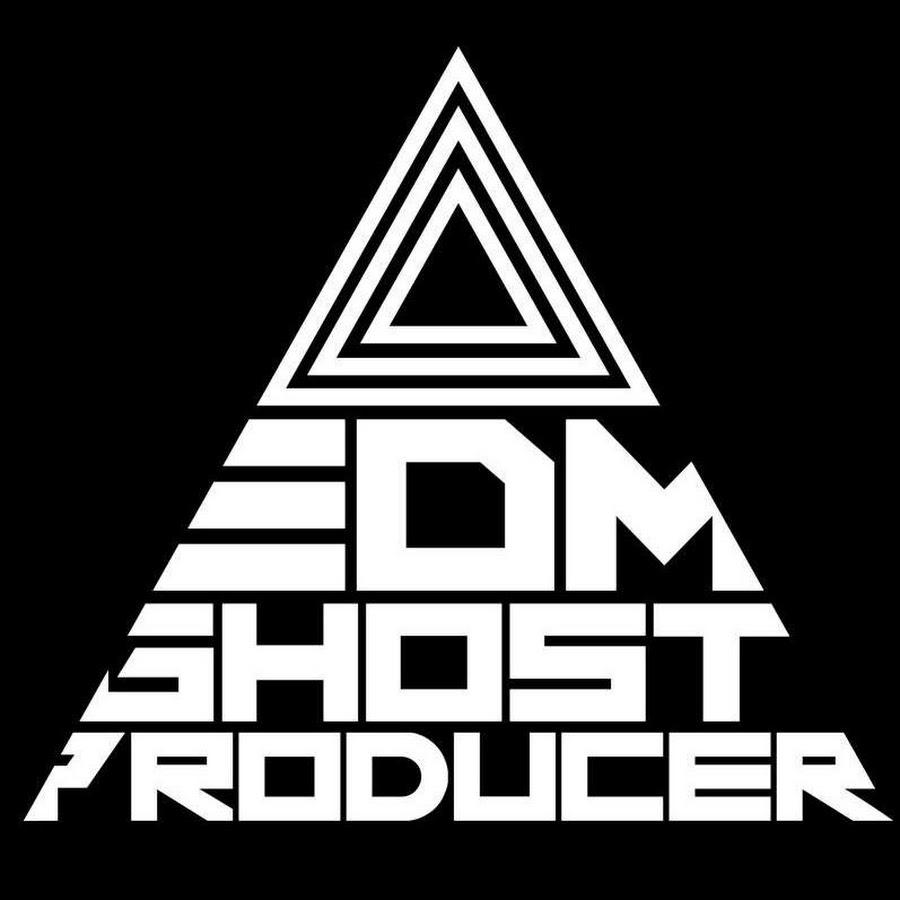 ghostwriting edm Professionelles ghostwriting für deinen rapsong rap texte  in diesem beispiel liegt der stil zwischen edm und rap - und gibt dem song viel energie.