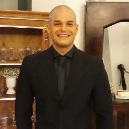 Matheus Ferreira Rodrigues