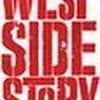 WestSideStoryMusical