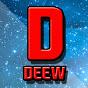 deewweb