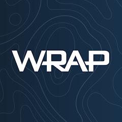 Wrap Technologies