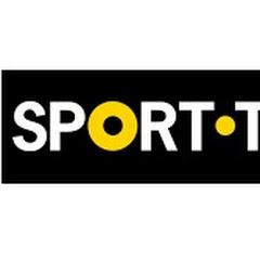 Sport TV 1 HD