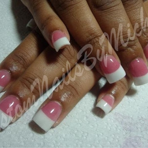 CUSTOMNAILZBYMICHELE