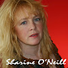 Sharine O'Neill