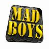 Mad Boys Pranks