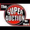 The Super Auction